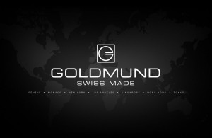 GOLDMUND HIGHEND AUDIO